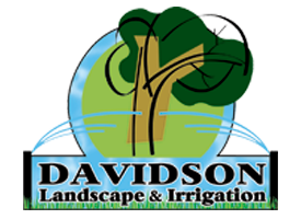 Davidson Landscape & Irrigation Inc